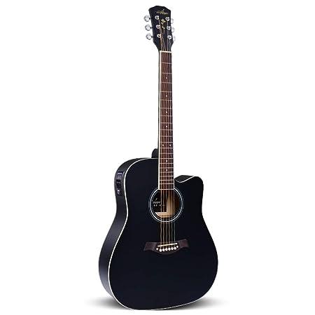 Guitarras Guitarra Guitarra Eléctrica Estudiantes Guitarra ...