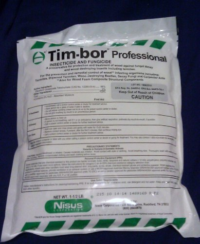 tim-bor-professional-insecticide-and-fungicide-15-lb-bag
