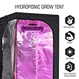 TopoLite LED 300W Full Spectrum Grow Light