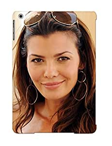 Inthebeauty CtZAxn-6671-UdZMT Case For Ipad Air With Nice Ali Landry Appearance