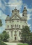 Neresheim : Abtei, Aumer, Wolfgang and Jelli, P. Martin Anton, 3795451876