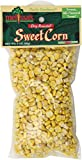 Melissa's Dried Roasted Sweet Corn 3-Ounce Bags (Pack of 12), Dried Roasted Sweet Corn, Perfect in Salads Breads and Muffins, Delicious Straight from the Bag