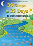 39 Steps & 39 Days to Debt Recovery