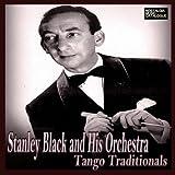 Stanley Black & His Orchestra - Adios Muchachos