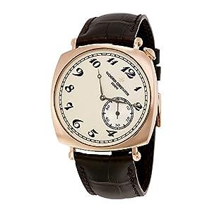 51axnsNp8lL. SS300  - Vacheron Constantin Historiques American Mens Watch 82035000R-9359