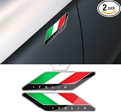 Aprilia Decals Stickers Motorcycle Vinyl Graphics Autocollant Aufkleber Adesivi
