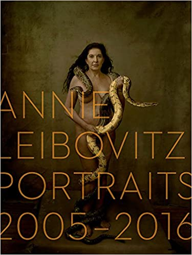 Amazon annie leibovitz portraits 2005 2016 9780714875132 amazon annie leibovitz portraits 2005 2016 9780714875132 annie leibovitz alexandra fuller books fandeluxe Image collections
