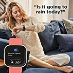 Fitbit-Versa-2-Health-Fitness-Smartwatch-with-Voice-Control-Sleep-Score-Music-Blossom-with-Alexa-Built-in