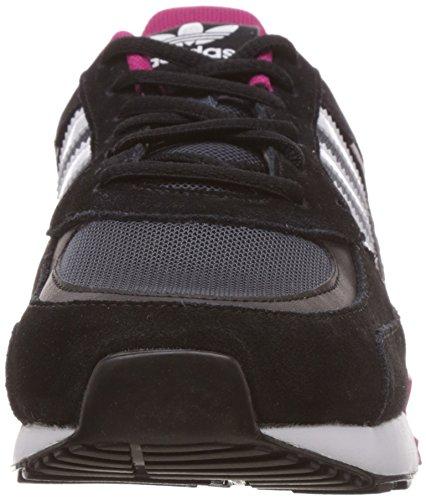 Noir Mujer Noir W Blanc adidas 850 Zapatillas Rosflu Zx xqwROTI6Y