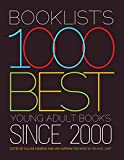 img - for Booklist's 1000 Best Young Adult Books since 2000 book / textbook / text book