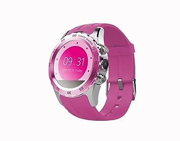 Acme - Reloj inteligente pantalla táctil Smartwatch Reloj ...