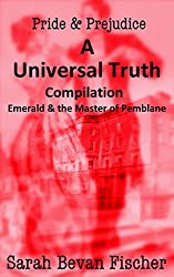 A Universal Truth - Compendium Edition