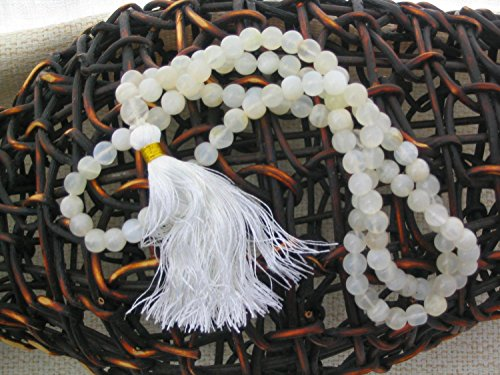 moonstone-mala-108-beads-on-unknotted-string