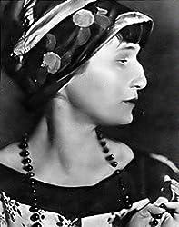 Fifteen Poems of Anna Akhmatova (Selected Poems of the Russian Symbolists: Bryusov, Akhmatova and Mandelstam Book 2)