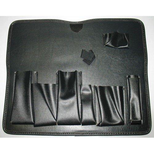 Jensen Tools 07-00-005037 Bottom Pallet, Euro Style. Empty. 17.75 X 14.5inch