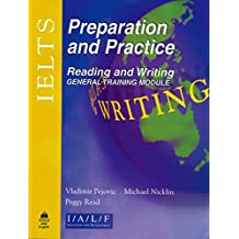 Ielts Preparation and Practice: Reading and Writing: General Training Module