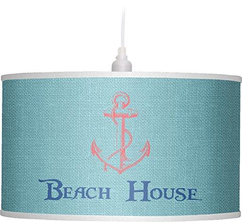 Beach House Lighting Pendants
