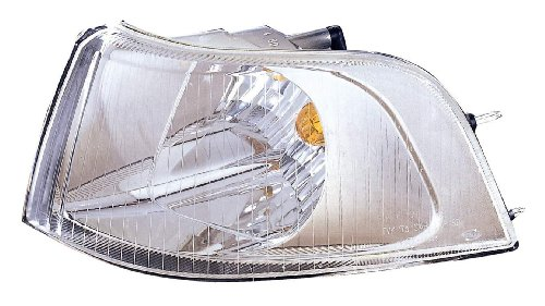 depo-373-1510l-as1-volvo-s40-v40-driver-side-replacement-parking-signal-light-assembly