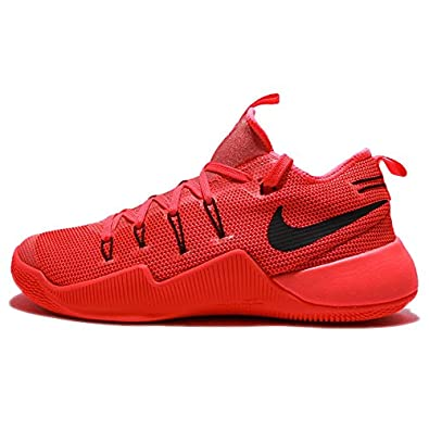 76a287fadf24 ... ebay nike mens hypershift ep university red black bright crimson 9.5 m  us 45f01 62a66