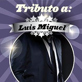 Luis miguel la chica del bikini azul lyrics