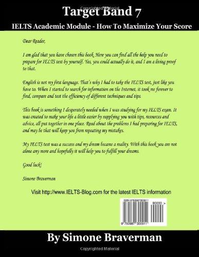 TARGET 7 BAND EBOOK DOWNLOAD
