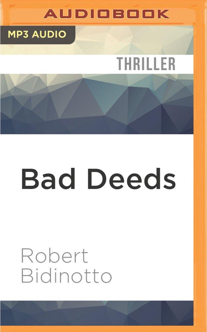 Read Online Bad Deeds (Dylan Hunter) pdf epub