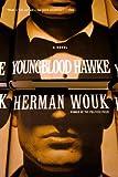 Youngblood Hawke