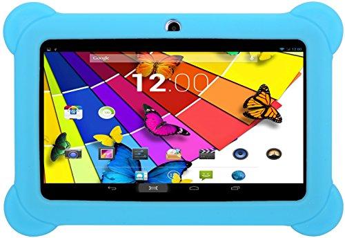 quad core tablet kitkat - 3