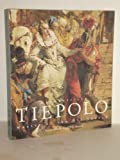 Giambattista Tiepolo, Beverly L. Brown, 1558592849