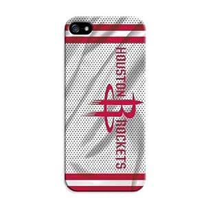 good case Iphone 6 plus 5.5