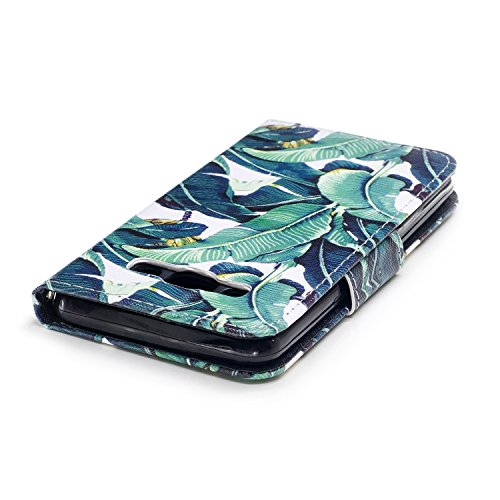 Galaxy Coque Mod J5 2016 Samsung Cherry vqzqF5