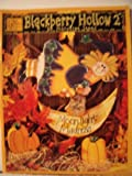 img - for Blackberry Hollow 2 (Blackberry Hollow) book / textbook / text book