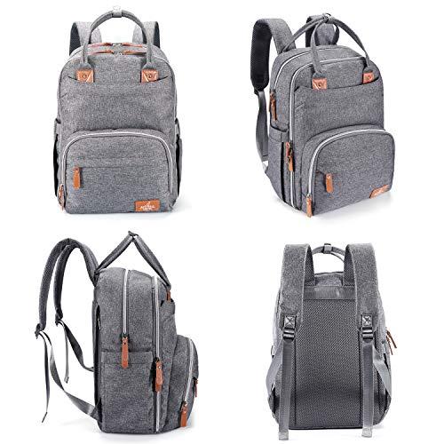 Buy mom backpacks