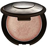 Becca - Shimmering Skin Perfector Poured - Rose Gold