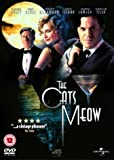 The Cat's Meow [DVD] (2001)