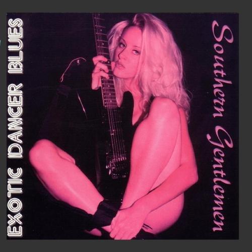 Price comparison product image Exotic Dancer Blues