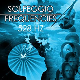 Download Solfeggio Tones