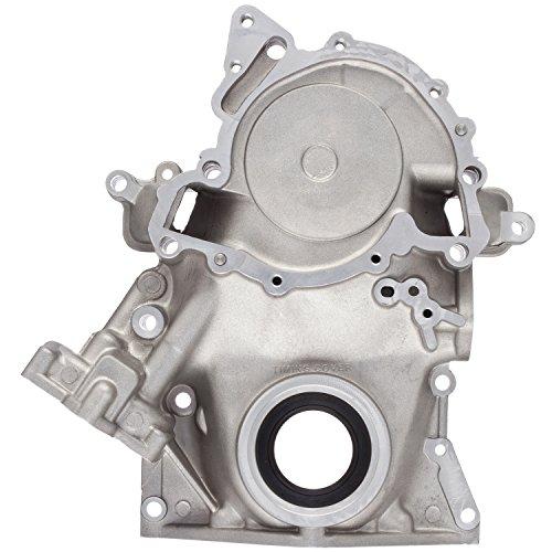 Atp Electronics Automotive Graywerks 103005 Engine Timing...