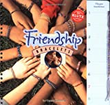 Friendship Bracelets, Laura Torres, 1570540535