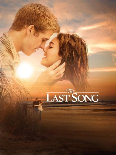 The Last Song (Last Day For Christmas Shipping)