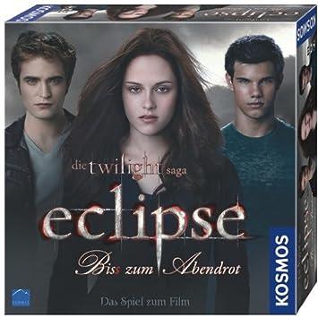 Bildergebnis für eclipse twilight spiel