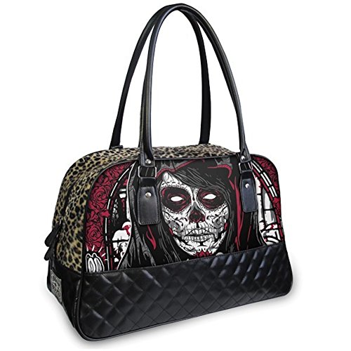 Great Morte Mexicaine Mexicaine Morte Bag a7wt4Enaq