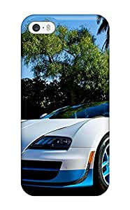 Best 3284862K71022233 MarvinDGarcia Case Cover Iphone 5/5s Protective Case Awesome Looking Bugatti