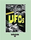 The Big Book of UFOs (Large Print 16pt)