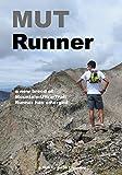 MUT Runner