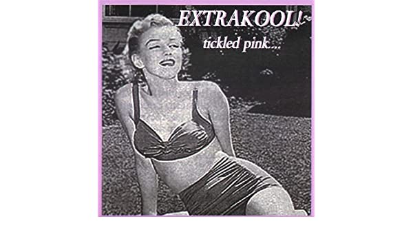 Dead Bang/ Mascara Suicide Girls by Extra Kool on Amazon Music - Amazon.com