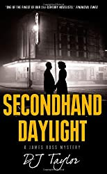Secondhand Daylight