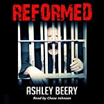 Reformed | Ashley Beery