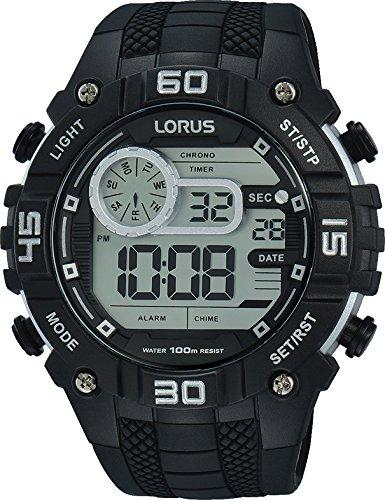 Reloj Lorus - Hombre R2351LX9