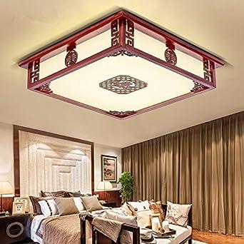 Kang At Plafond Lumineux Pour Chambre Denfant Cuisine Salle à